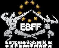 ebff logo
