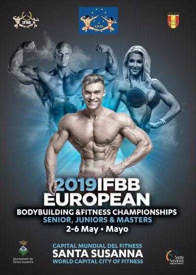 44096 imagen DEF fitness SantaSusana 2019
