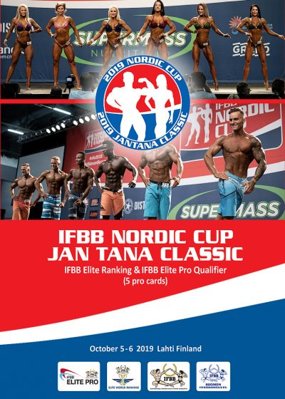 IFBB-posteri768px-x-1087px