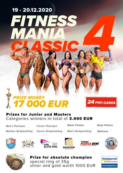 Poster-Final-Fitness-Mania- (1)